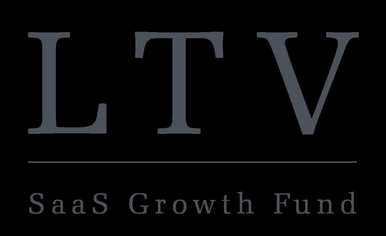 LTV SaaS Fund