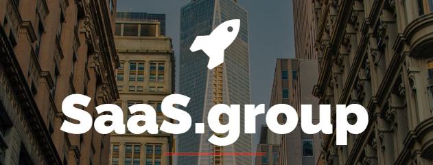 SaaS.Group