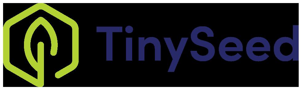 TinySeed