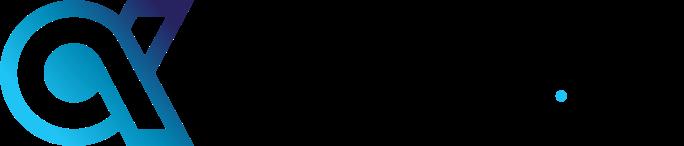 Awardco