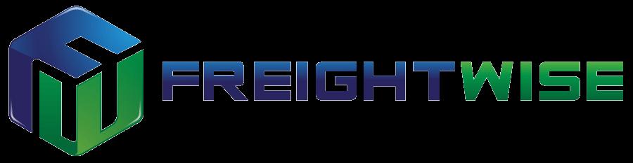 FreightWise Logo